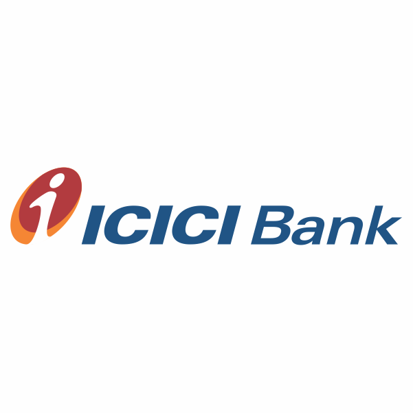 ICICI Bank Ltd.