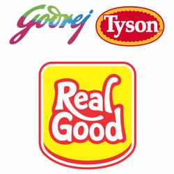 Godrej Tyson Foods Ltd.