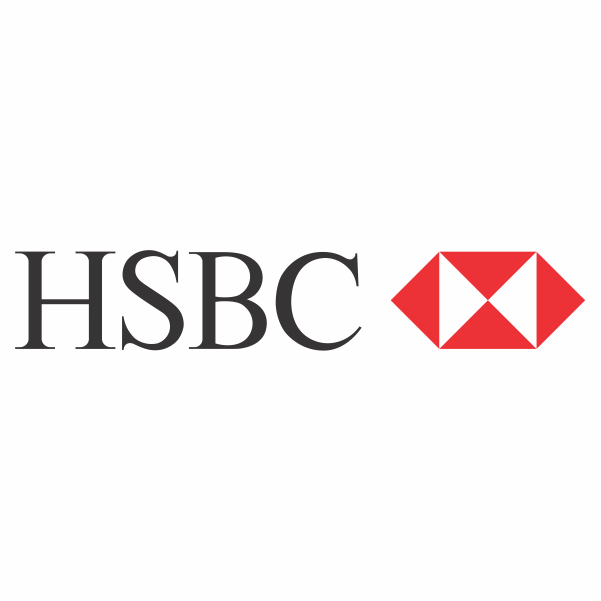 HSBC Ltd.