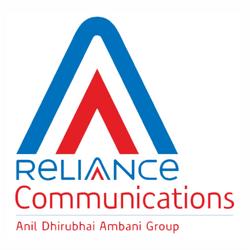 Reliance Communications Ltd.