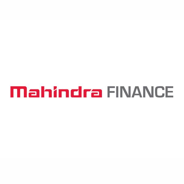 M&M Financial Services Ltd.