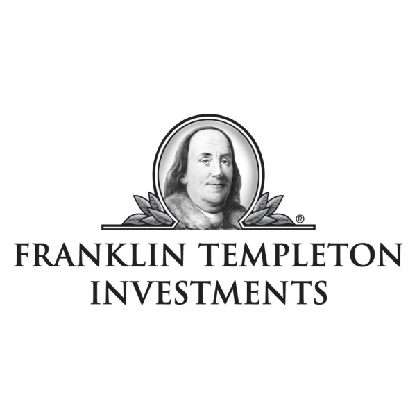 Franklin Templeton India Pvt. Ltd.