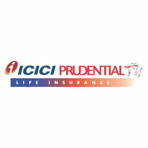 ICICI Prudential LIC Ltd.