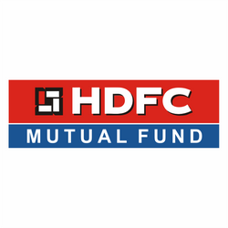 HDFC AMC Ltd.