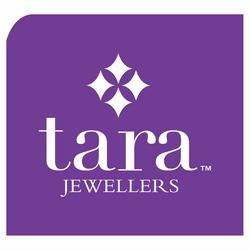 Tara Jewels Ltd.