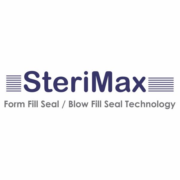 SteriMax Engineering Pvt. Ltd.