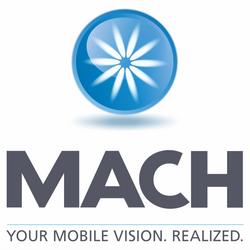 MACH India Pvt. Ltd.