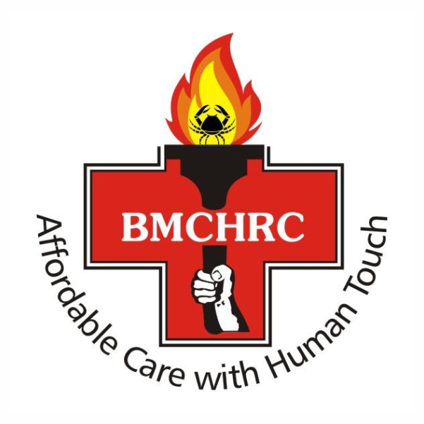BM Cancer Hospital & Research Center