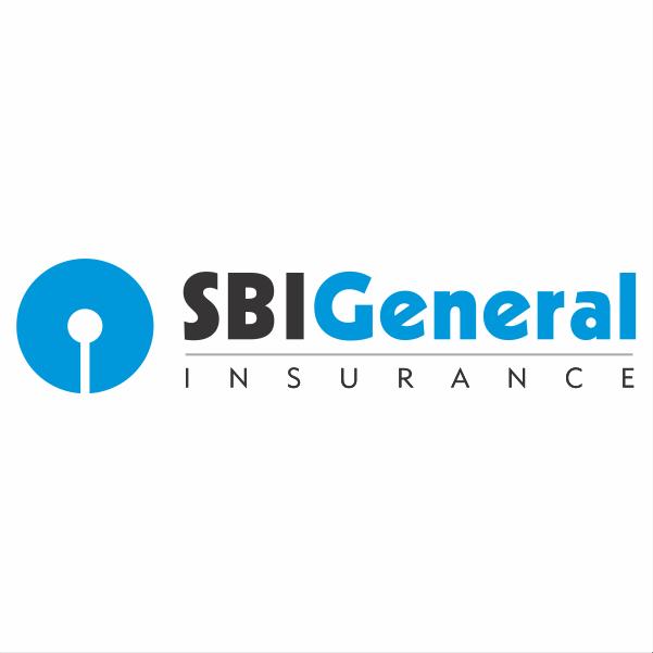 SBI General Insurance Co. Ltd.
