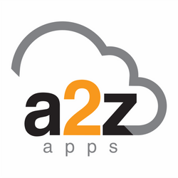 A2Zapps.com Inc.