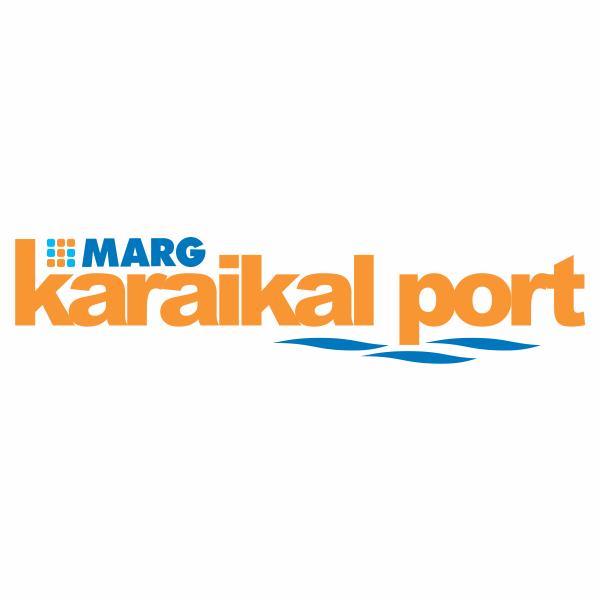 Karaikal Port Pvt. Ltd.