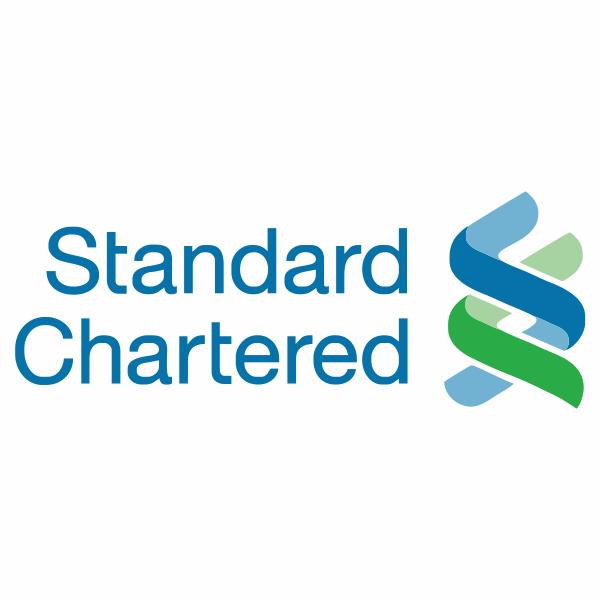Stanandard Chartered Bank