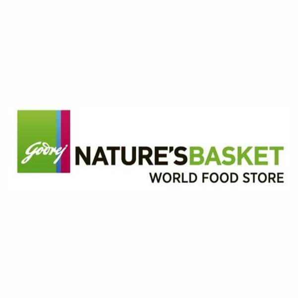 Natures Basket Ltd.