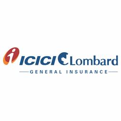 ICICI Lombard GIC Ltd.