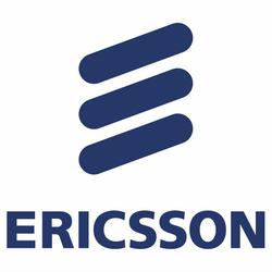 Ericsson India Pvt. Ltd.