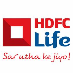 HDFC Standard LIC Ltd.