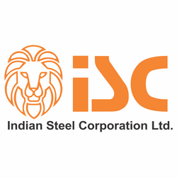 Indian Steel Corporation Ltd.