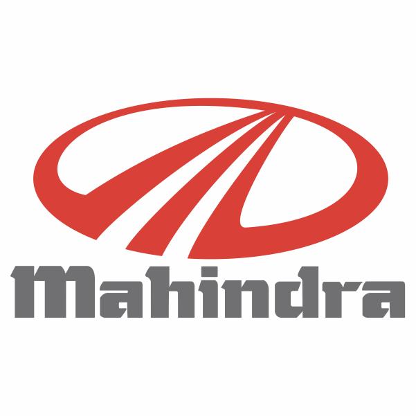 Mahindra & Mahindra Ltd.