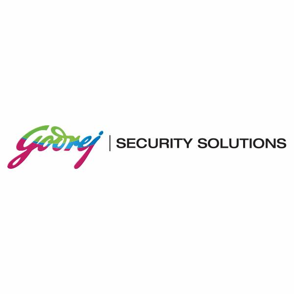 Godrej & Boyce Manufacturing Company