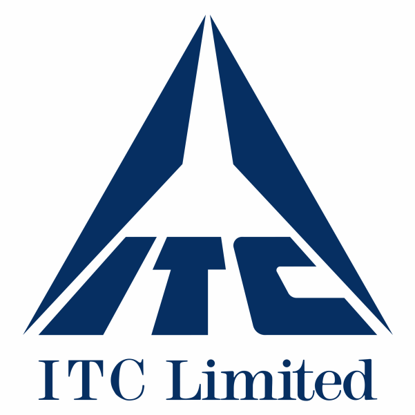 ITC Ltd.