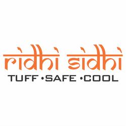 Ridhi Sidhi Glasses (India) Pvt. Ltd