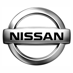 Nissan Motor India Pvt. Ltd.