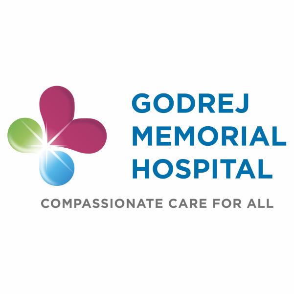 Godrej Memorial Hospital
