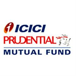 ICICI Prudential AMC Ltd.