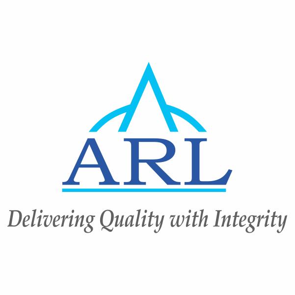 ARL Infratech Ltd.