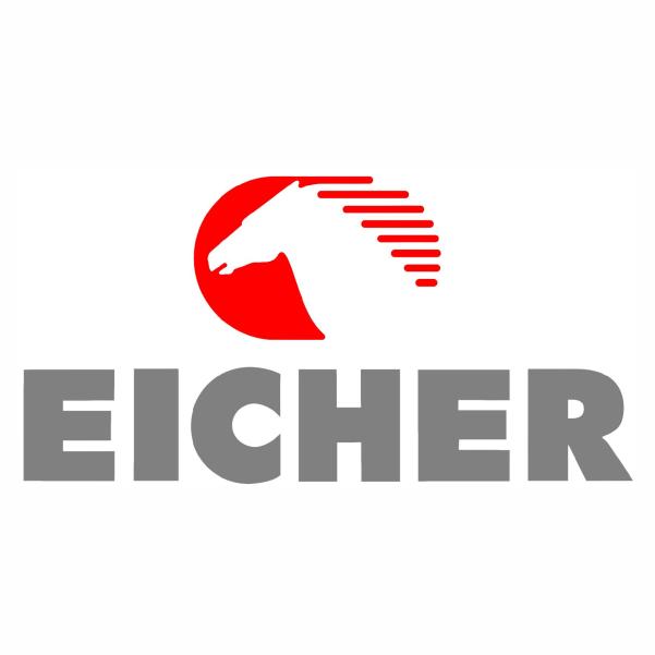 Eicher Motors Ltd.