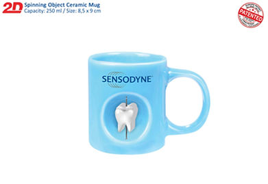 Ceramic Mug 2.jpg