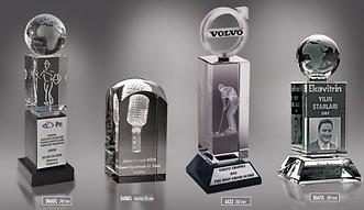 Crystal Awards-Globe.png