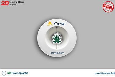 Cannabis Magnet.jpg