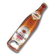 Bottle Opener.jpg