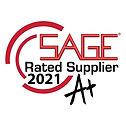 DacassoSAGE_2021_Blog.jpg