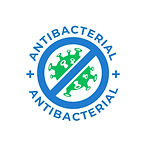 antibacterial-logo_23-2148496586.jpg