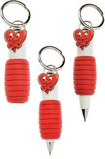 Heart Keytag.jpg
