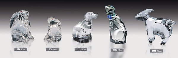 Crystal Animals.png