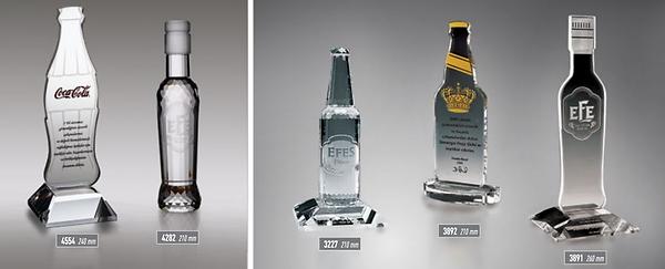 Bottle Shaped Award.png