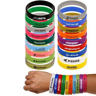 Promotional-Cheap-Custom-Silicone-Wristband-Cheap-Custom.jpg
