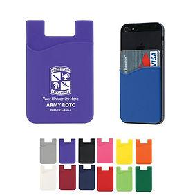 phone wallet.jpg