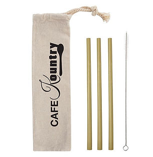Bamboo Straws.jpg