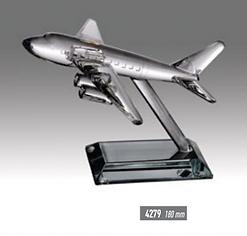 Crystal Airplane.png