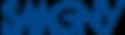saagny blue logo500.png