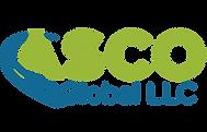 asco-logo-color.png