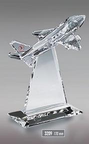 airplane crystal.png