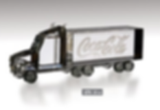 Crystal Truck.png