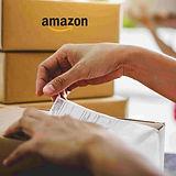 Amazon-FBA-Prep-service-1.jpg
