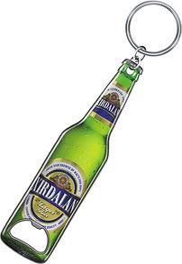 Bottle Opener With Ring.jpg