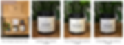 body butters 120.png